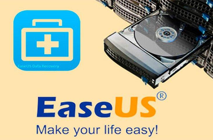 recuperar o restaurar todos tus archivos borrados o eliminados
