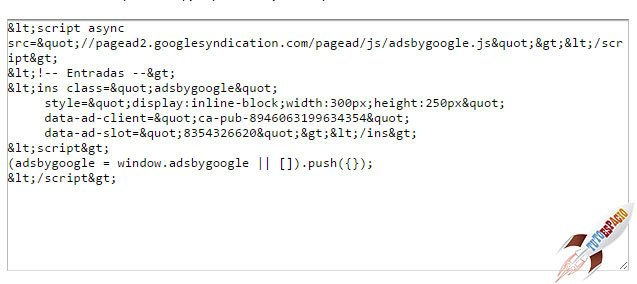 Parse HTML for Blogger XML Templates