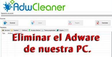 Cómo eliminar malware y pop-ups del navegador Chrome