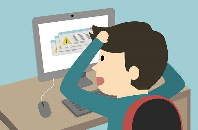 Cómo eliminar Adware, Spyware y ventanas emergentes de tu PC