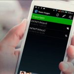 Cómo Hackear una Contraseña de Wi-Fi en Android