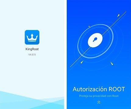 Cómo rootear cualquier móvil Android