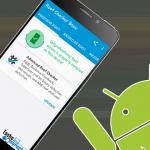 cómo rootear Android Alcatel OT 6030, 6032 y 6033