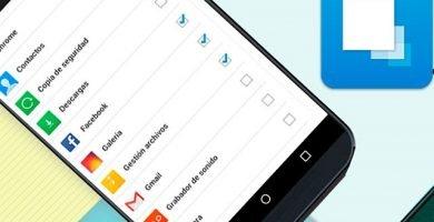 Cómo ocultar fotos, archivos y aplicaciones en tu Android