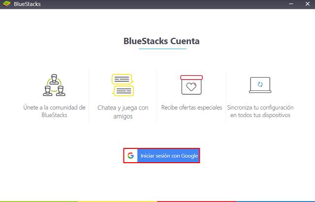 Cómo Descargar, Instalar Y Configurar BlueStacks 2 Español