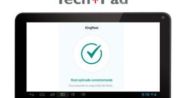 como rootear Tablets TechPad todos los modelos