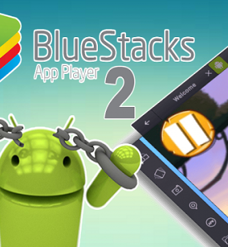 Como rootear BlueStacks 2