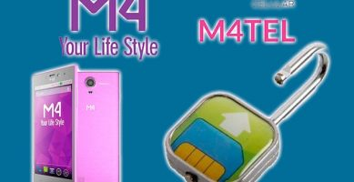 liberar teléfonos M4 SS990, SS1050, SS1060, SS1070, SS1080, SS1090, SS4010, SS4020, SS4040, SS4045