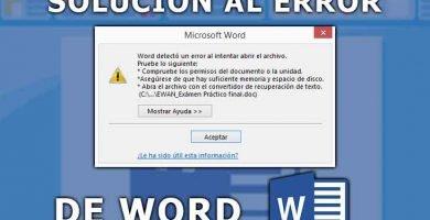 word-detecto-un-error-al-intentar-abrir-el-archivo