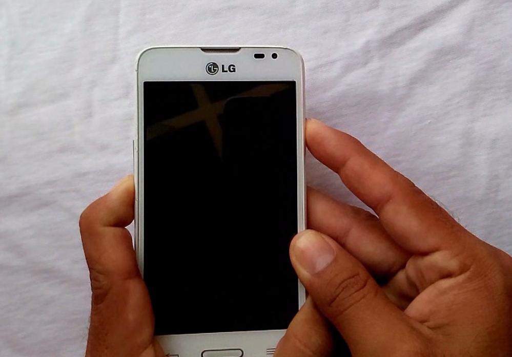 Desbloquear LG optimus L65, L70 y L80
