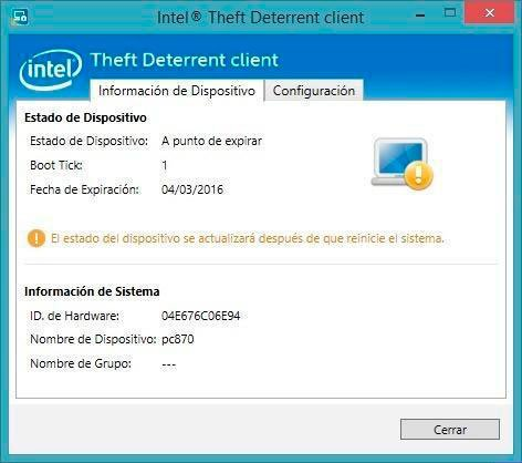 desbloquear tablet @prende.mx